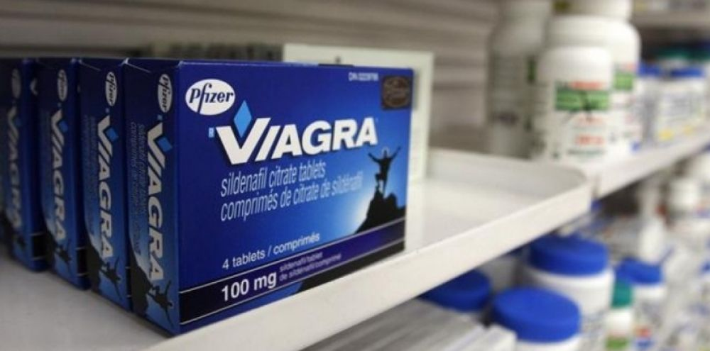 Viagra en francais make online pharmacy viagra yourself